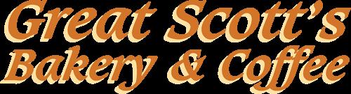 Great Scott's Bakery & Coffee